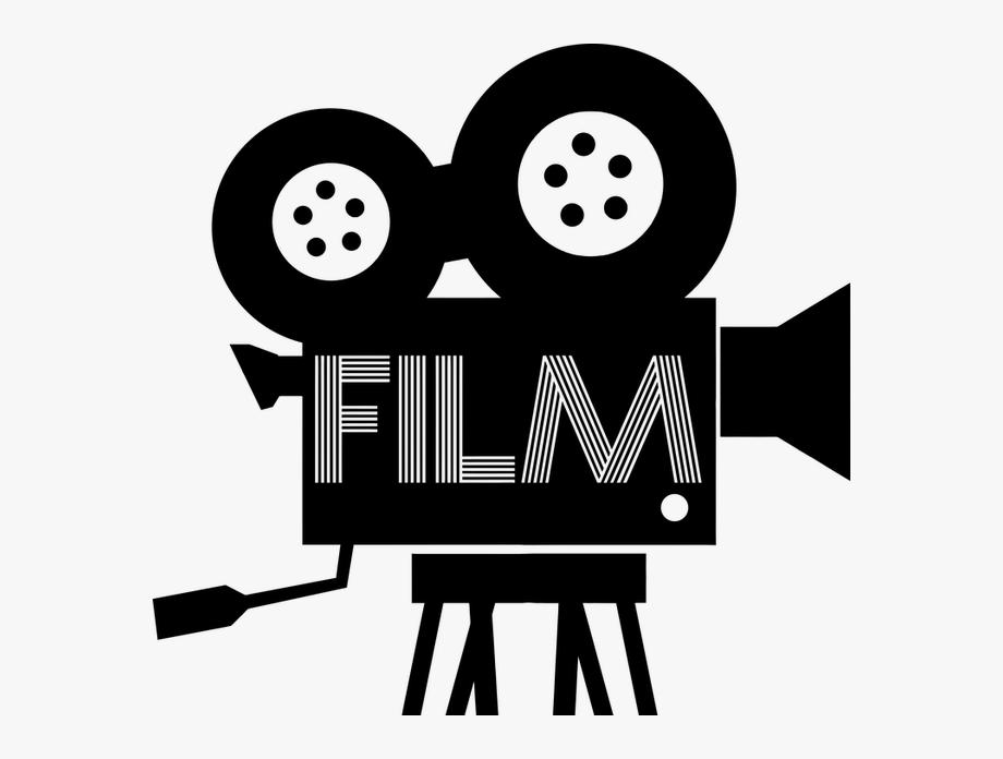 وزیر ارتباطات فیلترینگ سایت های دانلود فیلم را درست نمی داند