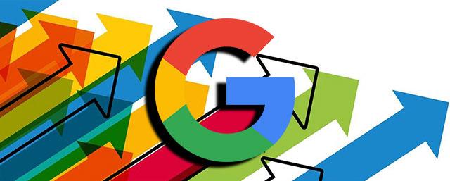 گوگل موتور جستجو پیش فرض در سافاری
