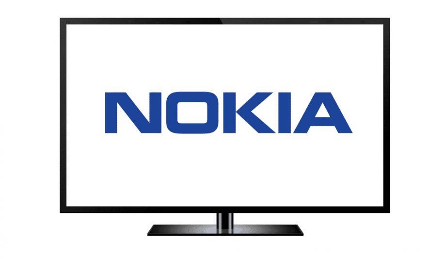 تلویزیون نوکیا به زودی با رزلوشن 4K معرفی خواهد شد