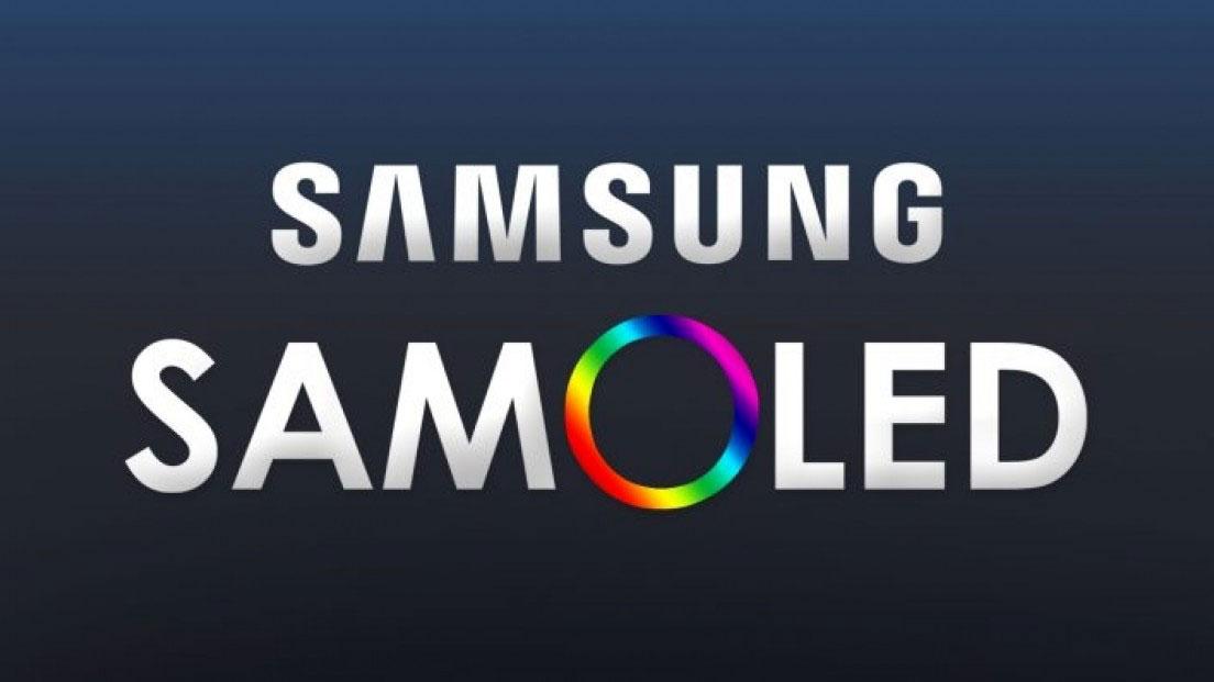 نام تجاری SAMOLED برای نمایشگر گلکسی اس۱۱ ثبت شد