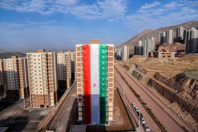 آغاز ثبت نام طرح مسکن ملی از شنبه ۱۸ آبان ۹۸