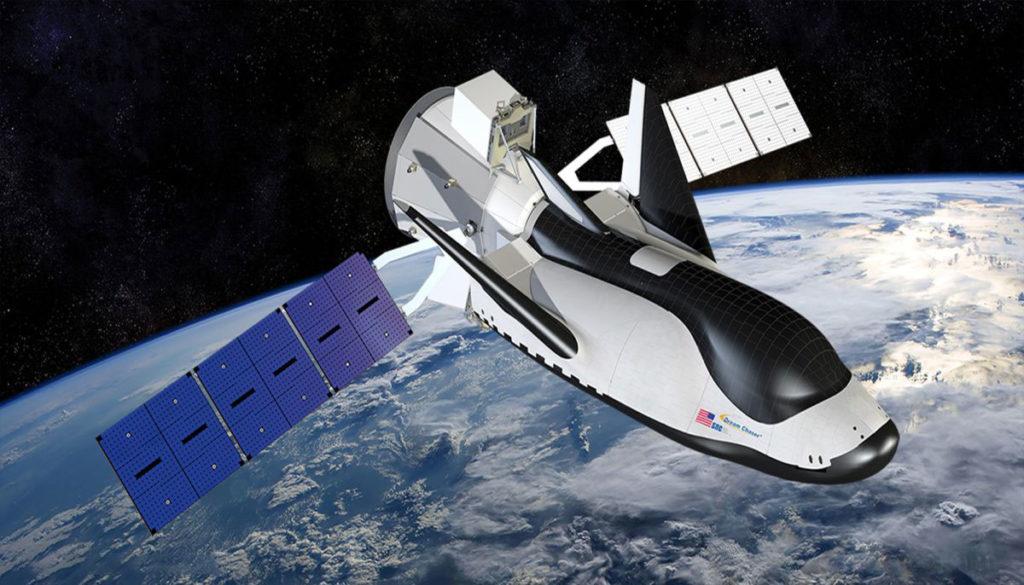 هزینه سفر به فضا