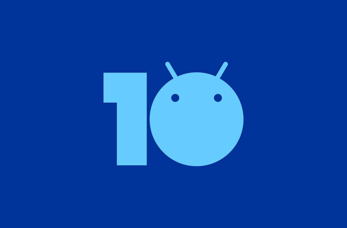آپدیت اندروید ۱۰ سونی برای این ۶ گوشی اکسپریا در سال ۲۰۲۰ ارایه خواهد شد
