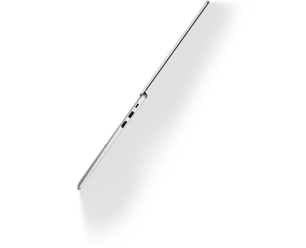 لپتاپ های هواوی با سیستم عامل ویندوز