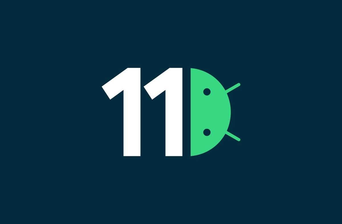 این ویژگی اندروید ۱۱ برای عاشقان فیلم برداری با موبایل جذاب خواهد بود