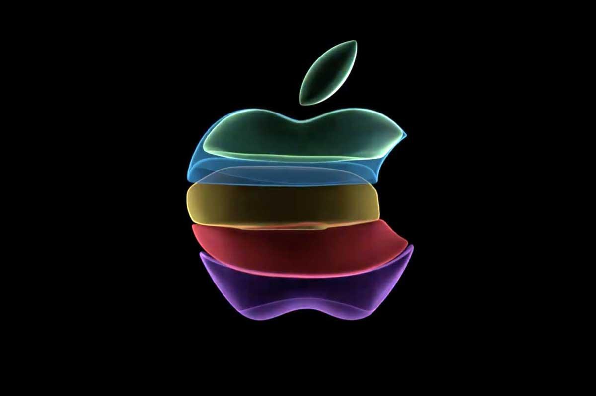 بیشترین سود بازار موبایل در جیب اپل