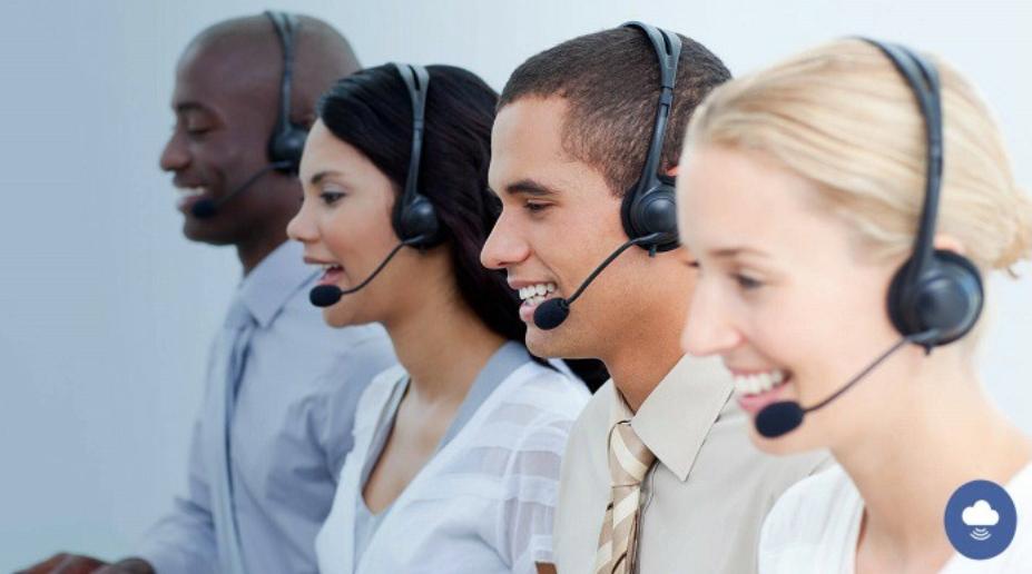 خدمات مشتریان، پشتیبانی مشتریان و موفقیت مشتریان چه فرقی دارند؟