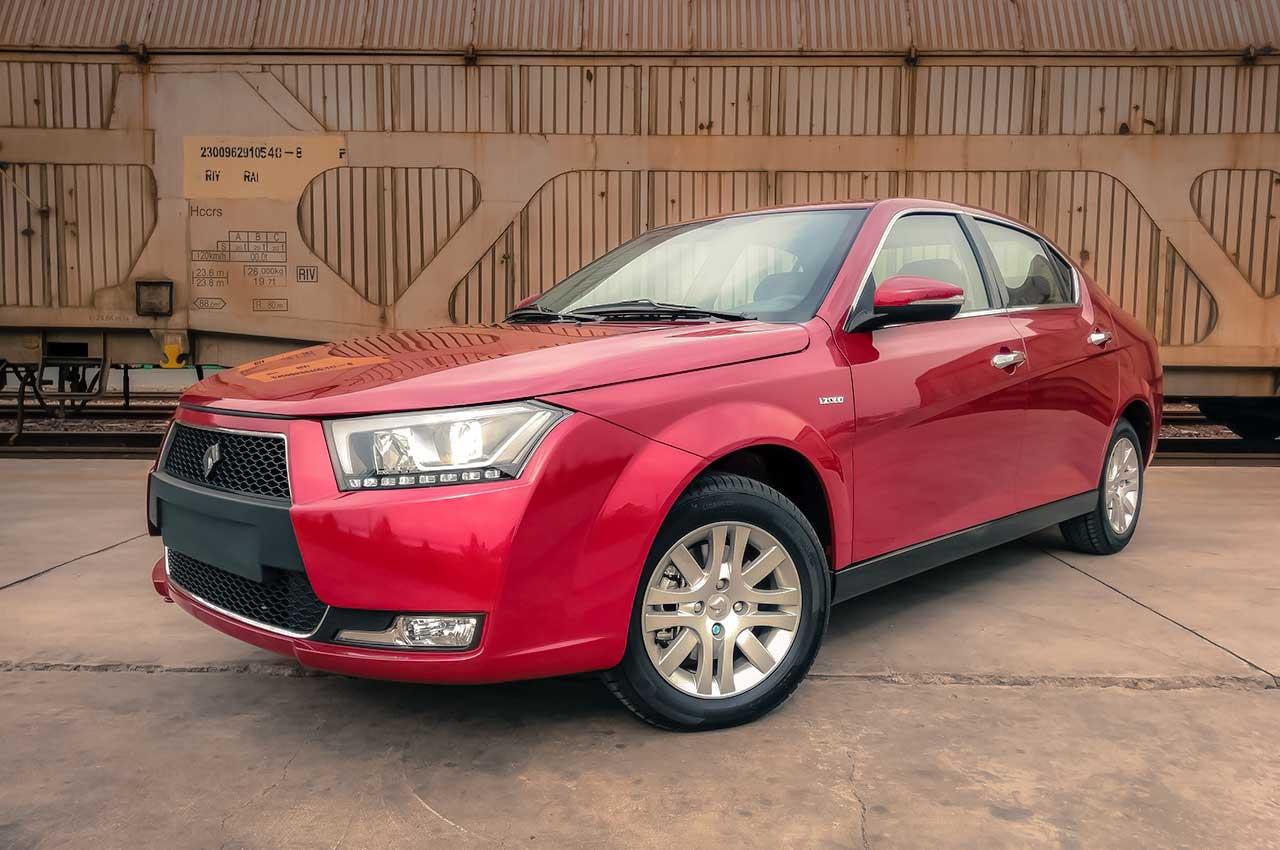 شرایط پیش فروش ایران خودرو شنبه ۲۳ آذر ۹۸ برای دنا پلاس و پژو ۲۰۷ و دو محصول دیگر