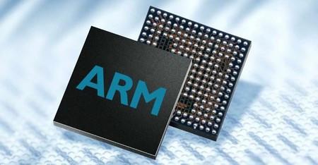 دستگاه های ویندوز با چیپست مبتنی بر ARM