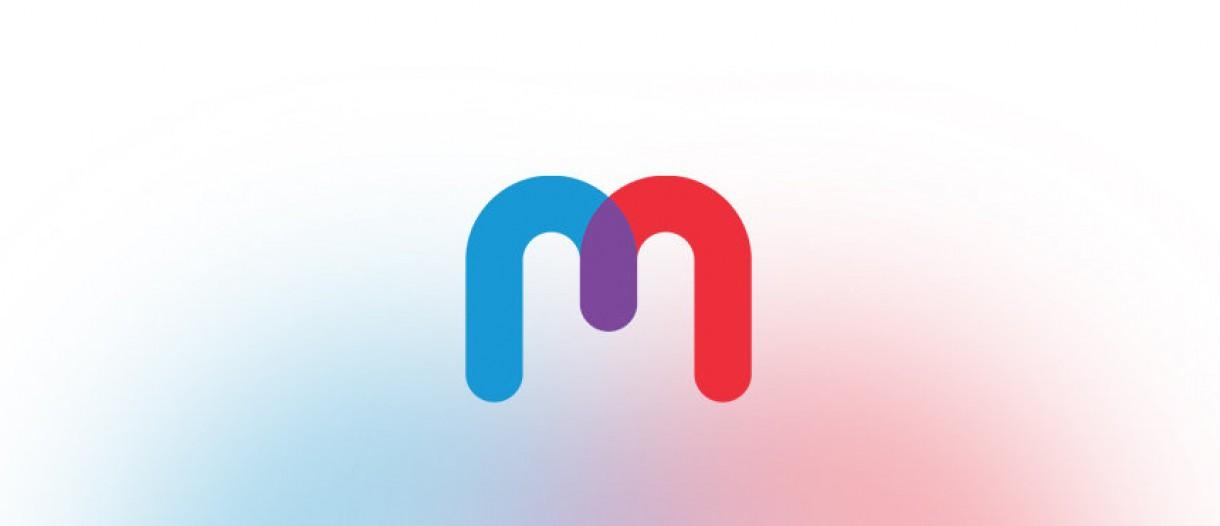 رابط کاربری MiFavor 10