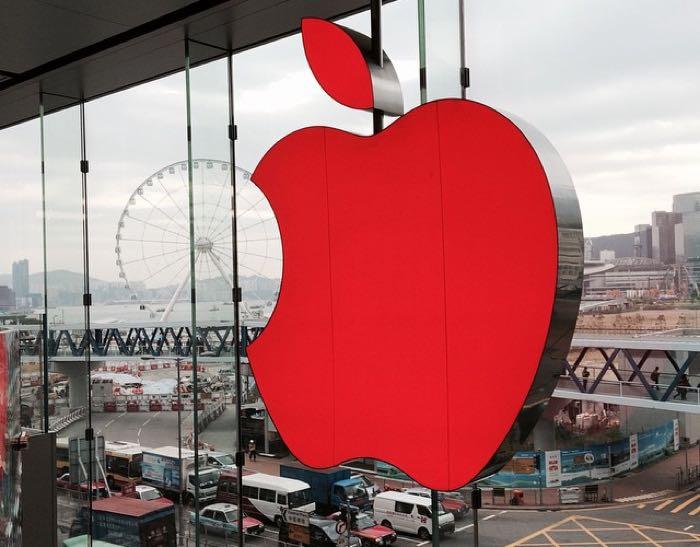 کمک اپل به مبارزه با ایدز تا کنون به ۲۲۰ میلیون دلار رسیده است