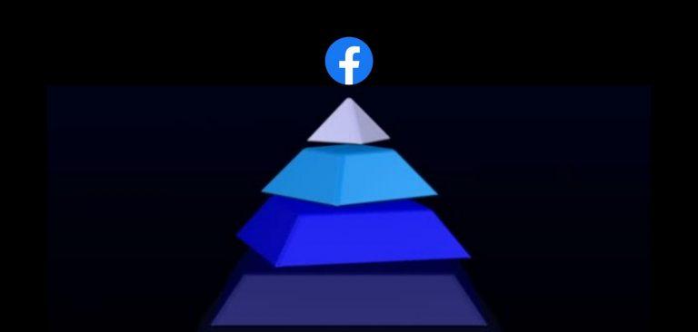 سیستم عامل فیسبوک در حال توسعه است