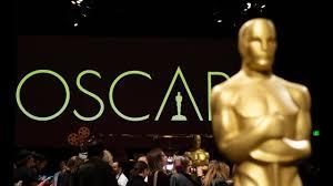 لیست کوتاه نامزدهای اسکار ۲۰۲۰