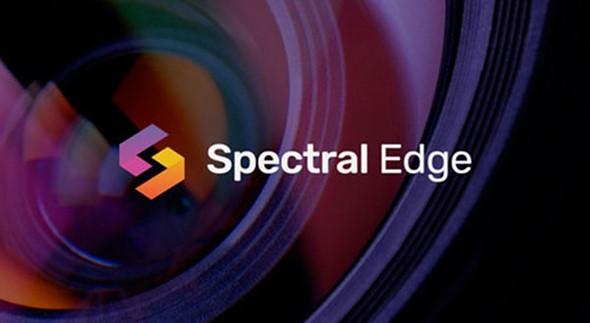 افزایش کیفیت دوربین آیفون های آینده با خرید Spectral Edge توسط اپل