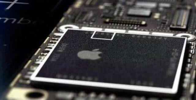 چیپست ۵ نانومتری اپل A14 برای آیفون ۱۲ درنظر گرفته خواهد شد
