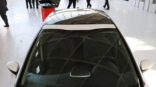 شرایط پیش فروش ایران خودرو برای پژو ۲۰۷ پانوراما دوشنبه ۷ بهمن ۹۸ با تحویل شهریور ۱۴۰۰