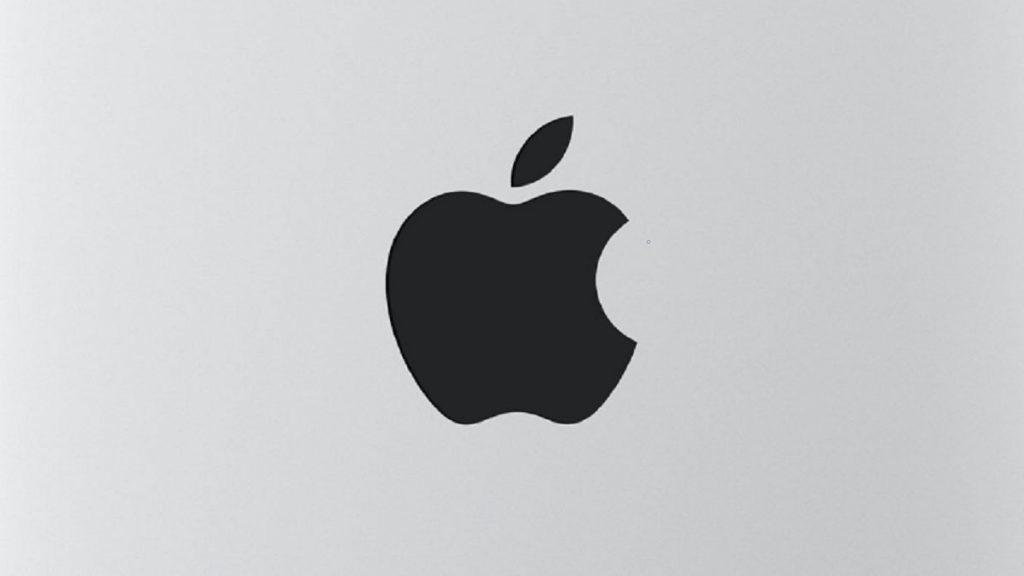 حق اختراع اپل برای عینک واقعیت افزوده