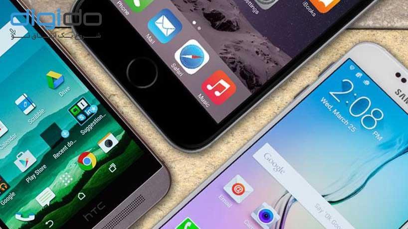 گوشی سامسونگ در مقابل گوشی هواوی، کدام یک بهتر است؟