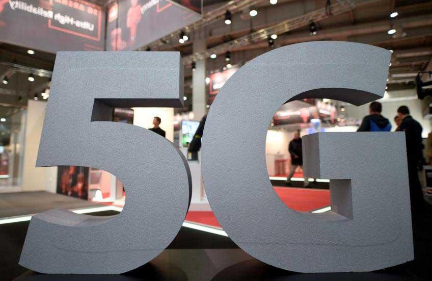 گوشی 5G ارزان هواوی