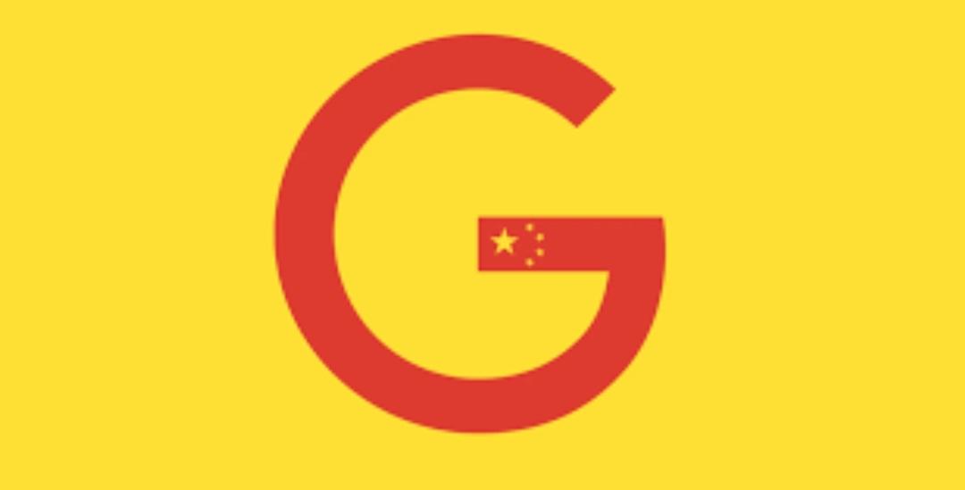 ویروس کرونا مسبب تعطیلی دفاتر گوگل در چین شد
