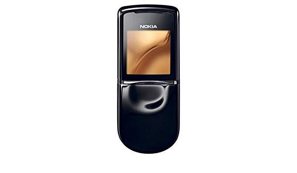 نسخه جدید نوکیا ۸۸۰۰ سیروکو معرفی خواهد شد