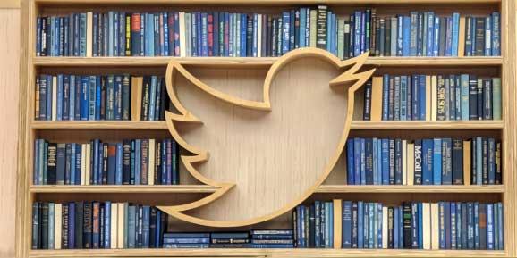 توییتر قابلیت مدیریت ریپلای توییت را فراهم می کند