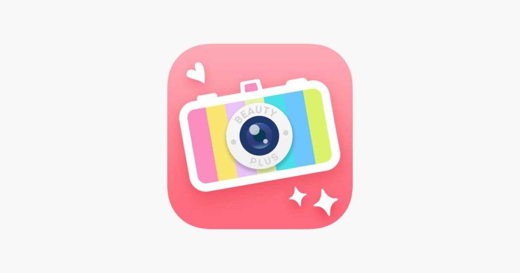 بدافزارهای زیبایی و دوربین