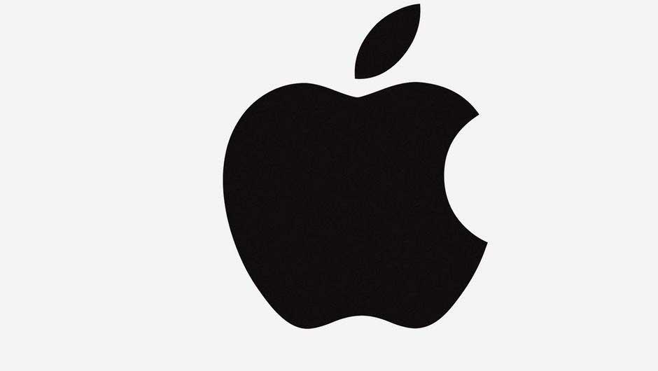 معرفیکامپیوتر گیمینگ اپل در WWDC 2020