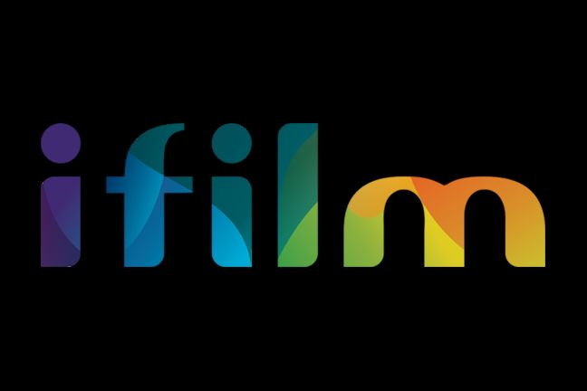 صفحه یوتیوب شبکه iFilm مسدود شد