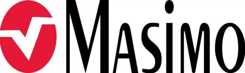 شکایت شرکت Masimo از اپل