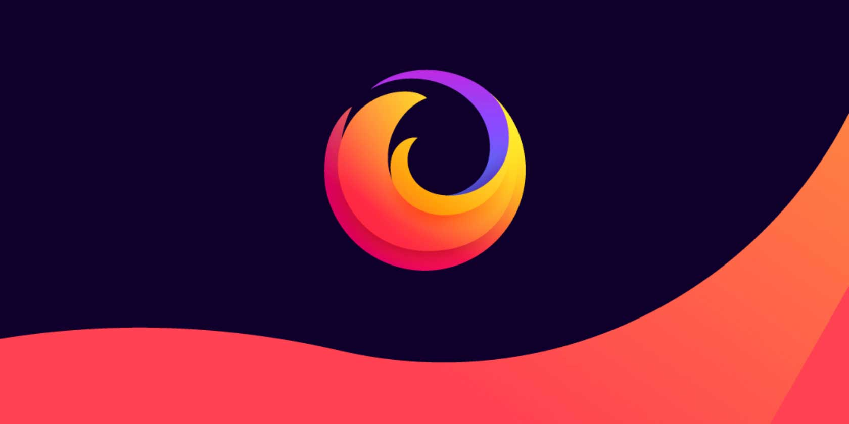فایرفاکس ۸۳ حالت HTTPS-Only خواهد داشت