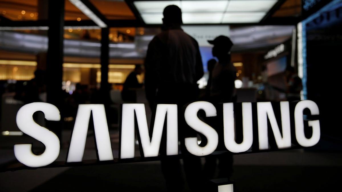 رفع یک باگ امنیتی در گوشی های سامسونگ پس از ۶ سال