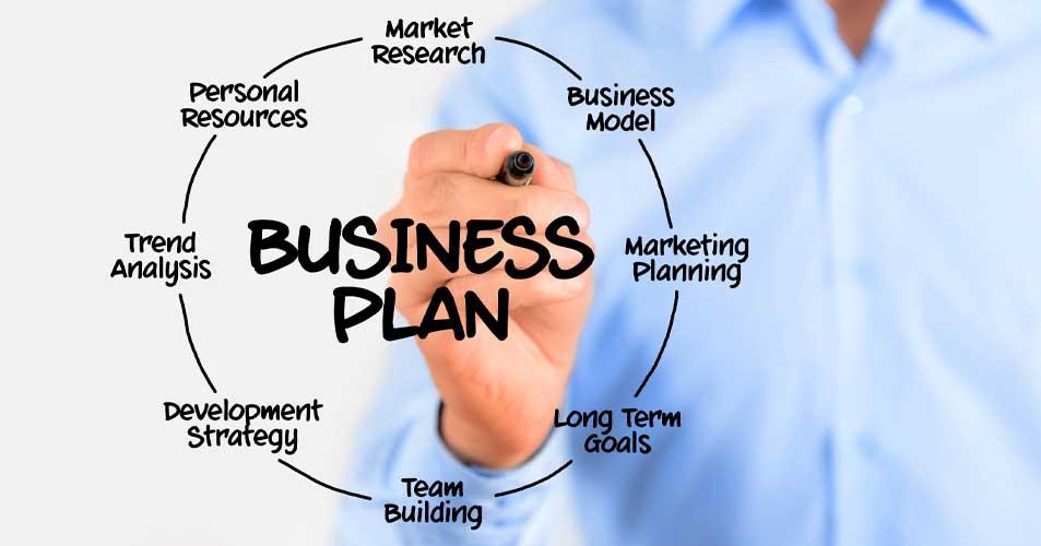 کسب و کاری پرسود و بدون شکست داشته باشید!!!