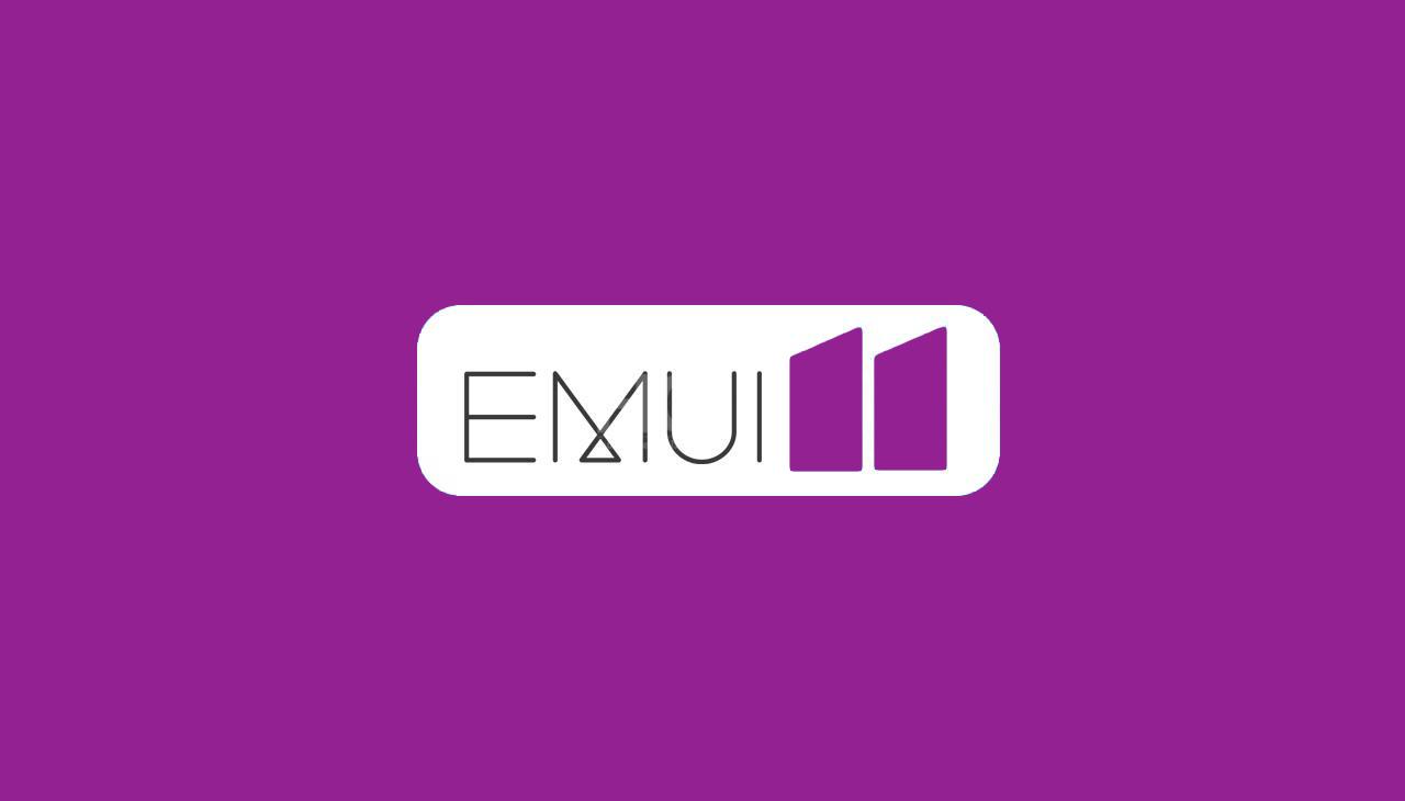 آپدیت EMUI 11 هواوی