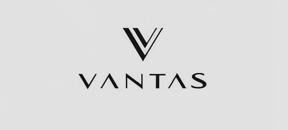 برند لوکس چری با نام وانتاس (VANTAS) وارد بازار امریکا خواهد شد