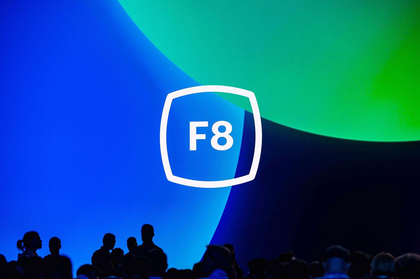 ویروس کرونا کنفرانس توسعه دهندگان فیس بوک را لغو کرد