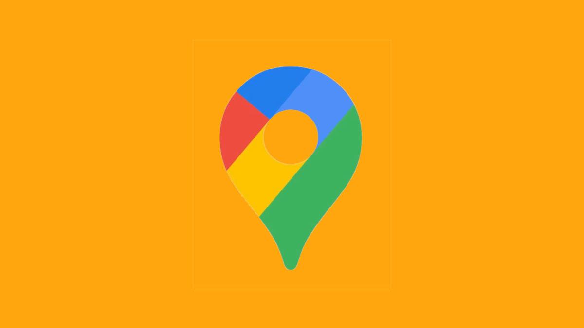 گوگل مپ درباره کرونا به شما هشدار می دهد