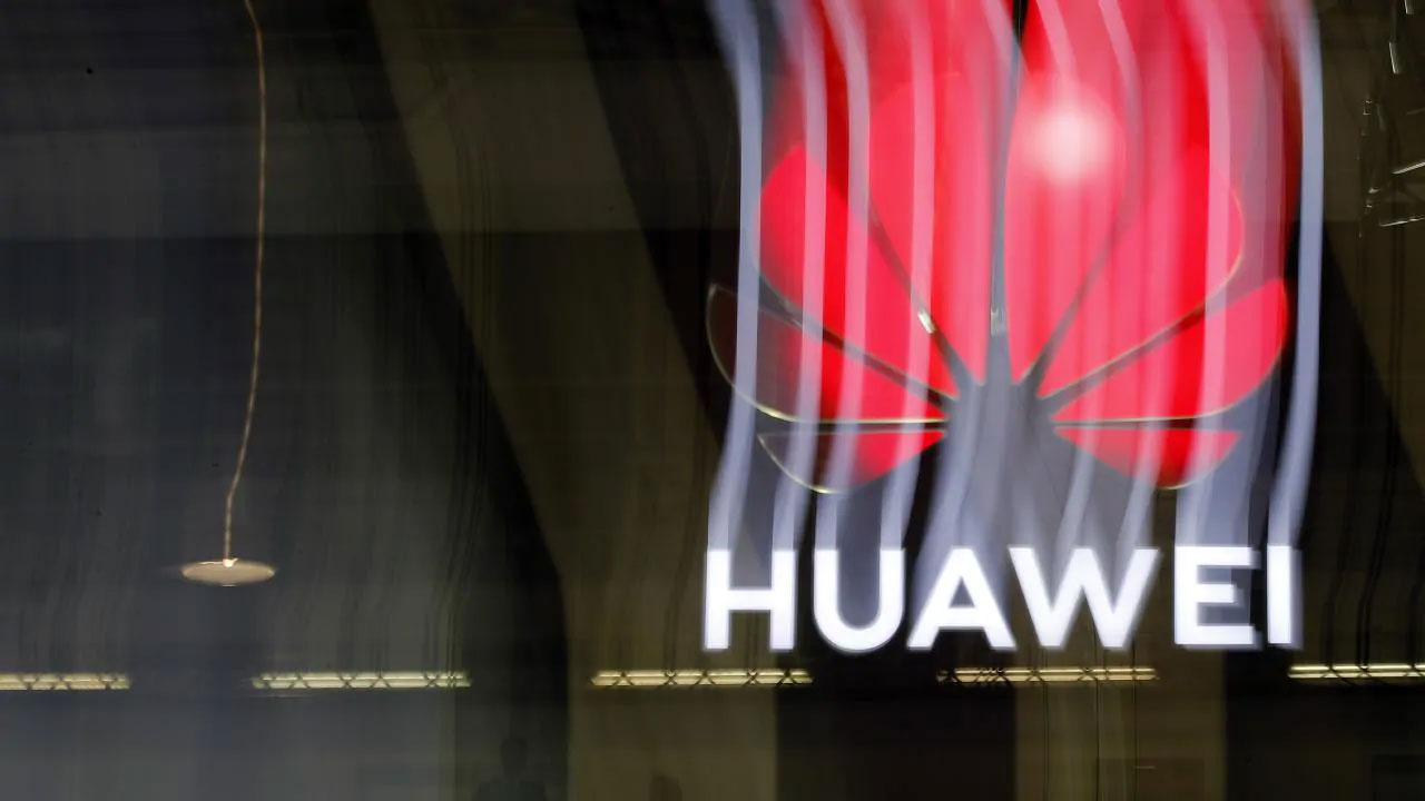 شبکه 5G بریتانیا بدون چینی ها توسعه خواهد یافت
