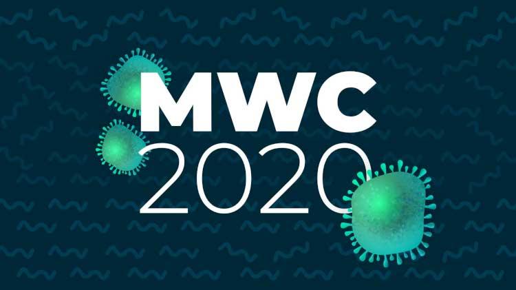 ضرر لغو نمایشگاه MWC 2020 به عهده کیست؟