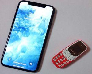راهنمای خرید موبایلهوشمند