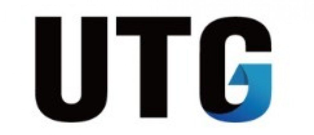 نشان تجاری UTG سامسونگ
