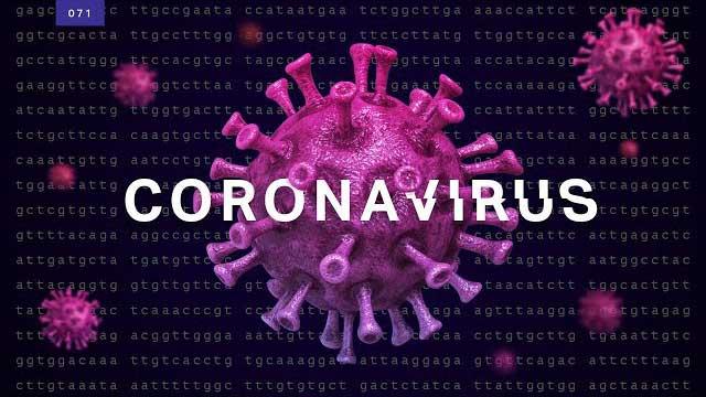ویروس کرونا دانلود بازی ها را افزایش داد