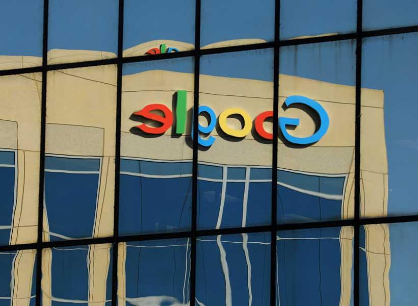 گوگل ۹۸ درصد از بدافزار و جاسوس افزارهای گوگل پلی را حذف کرد
