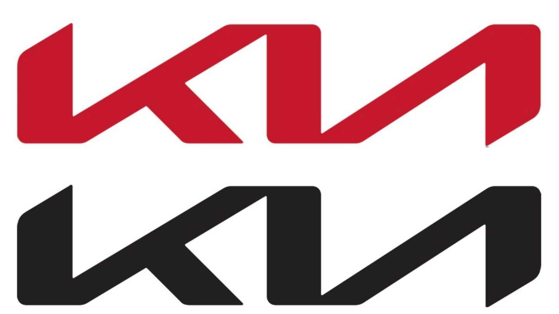 لوگو جدید کیا (KIA) را ببینید