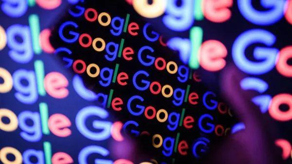 شکایت از گوگل برای جمع آوری اطلاعات کودکان