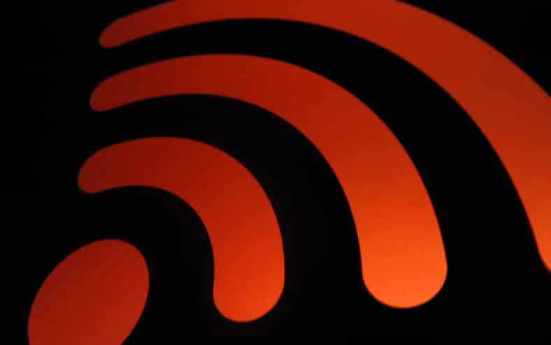 باگ امنیتی وای فای Kr00K حدود ۱ میلیارد دستگاه هوشمند را تهدید می کند + لیست دستگاه های آسیب پذیر