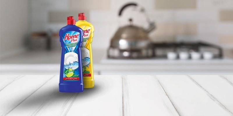 آیا مایع ظرفشویی تاثیری بر سلامت انسان دارد؟