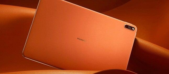 تبلت Huawei MatePad Pro