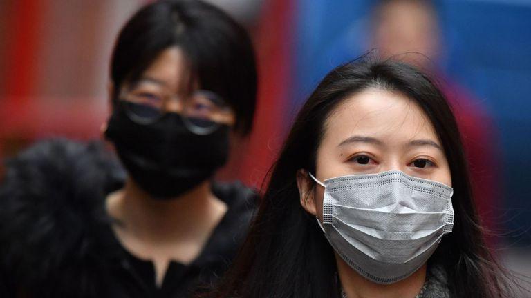 دلیل از دست دادن حس بویایی در اثر کرونا