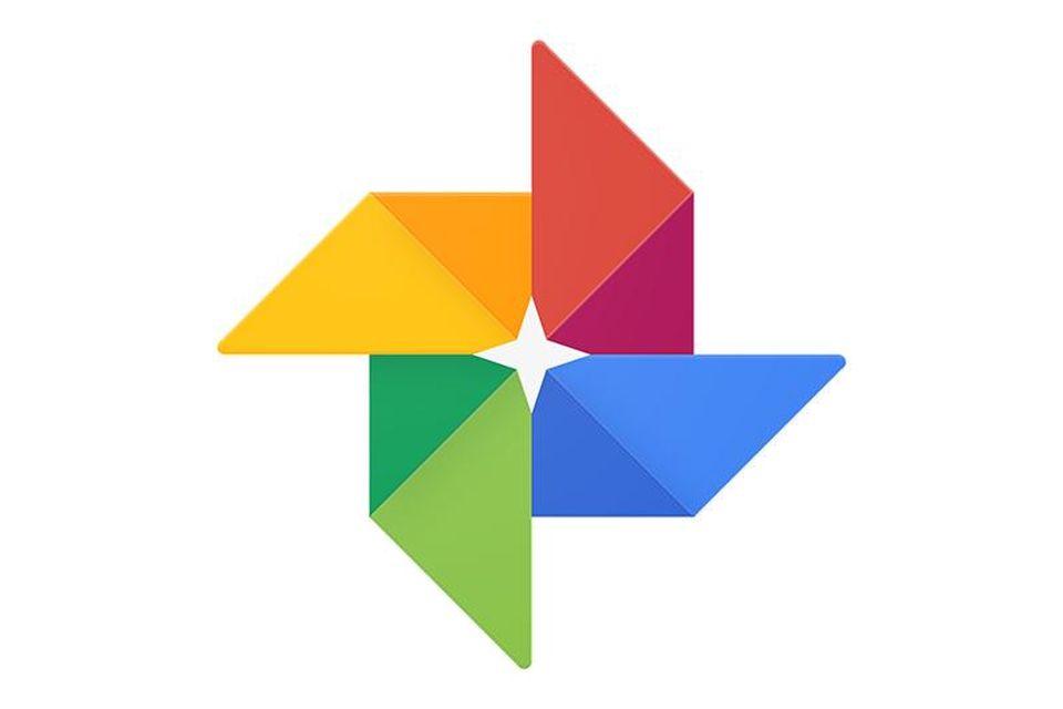 ویژگی جدید گوگل فوتو